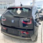 BMW3i rex posteriore