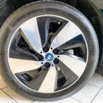 BMW3i rex cerchi in lega