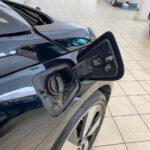BMW3i rex esterno